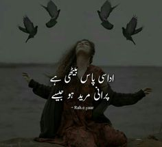 Poetry Quotes, True Quotes, Words Quotes, Wise Words, Qoutes, Sayings, Urdu Quotes With Images, Personality Quotes, Heart Touching Shayari