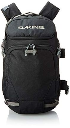 4e746d08cb4ed Dakine Heli Pro Backpack Review 20l Backpack