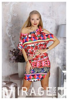 Ezzel a vállán kötős ruhával nem is kezdődhetne másként! Rendelj belőle Te is! #nőiruha #nőiruhawebáruház #nőiruharendelés Shoulder Dress, Dresses, Fashion, Vestidos, Moda, Fashion Styles, Dress, Fashion Illustrations, Gown