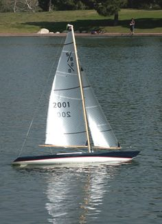 Z Scale Trains, Model Sailboats, Sailboat Plans, Steam Boats, Rc Model, Train Layouts, Wooden Boats, Model Ships, Radio Control