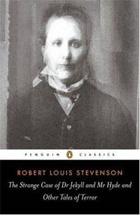 The     best novels  No        Kidnapped by Robert Louis Stevenson