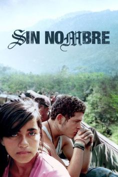Remarkable, valuable Best latina movies consider