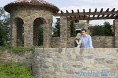 ©Creative Focus Photography, Engagement shoot at Parkland Golf and Country Club http://www.creativefocusinc.com/shesaidyes.php