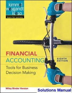 Informationtechnologyprojectmanagement8theditionpdfebook financial accounting tools for business decision making 8th edition kimmel solutions manual test bank fandeluxe Gallery