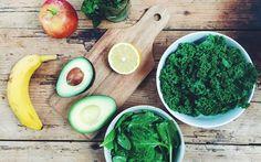 Dass Spinat gesund ist, wissen wir schon seit dem Kindergartenalter – aber wusstet ihr, dass das grüne Gemüse sogar beim Abnehmen hilft?