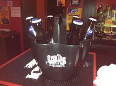 Bucket Buddy Beverage Caddy - The Grand Opening Store