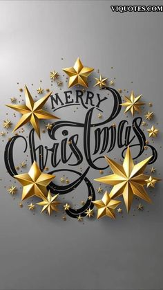 Merry Christmas Quotes :Merry Christmas SMS 2016 Funny Messages Wishes Texts Pictures Merry Christmas Sms, Christmas Messages For Friends, Merry Christmas Images Free, Noel Christmas, Christmas Greetings, Reindeer Christmas, Christmas Cover, Xmas Wishes, Christmas Signs