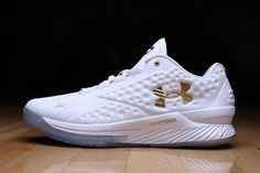 06c1ce5d55c8 Under Armour Isn t Done Celebrating Steph Curry s Incredible Season Just  Yet - SneakerNews.com