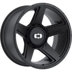 Jeep Wheels, Truck Wheels, 5th Wheels, Chevy 2500hd, Chevy Silverado, Range Rover Off Road, Truck Rims, 20 Inch Wheels, Black Truck