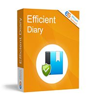 Efficient Diary Network 20% Discount Promo - Top  Discount Coupon Find the biggest  coupons   http://freesoftwarediscounts.com/shop/efficient-diary-network-discount/
