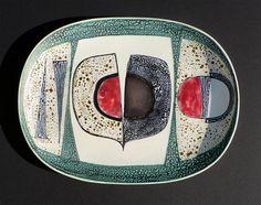 Robert Jefferseon - Poole Studio