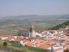 Los Santos de Maimona recibe 80.000 euros del Gobierno extremeño para construir un albergue turístico http://www.rural64.com/st/turismorural/Los-Santos-de-Maimona-recibe-80000-euros-del-Gobierno-extremeno-para-c-5378
