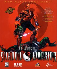 Shadow Warrior Game Review: Good plots in games and a touch of excellence in style will never seize to capture the minds of teeming game lovers all over the world. We have seen many different types of games and have loved many. Some stand out while others are just enough for a while, when a better one gets the attention then they are off the hearts and pads off the hands of users.Some have had their thickened plots stay on top for so many reasons.