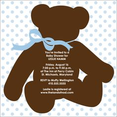 9 best teres baby shower images on pinterest baby boy shower