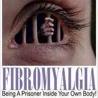 What do you know about Fibromyalgia? Unfortunately lots of people are still not aware of the condition or the terrible effects it has on both sufferers and their families. Fibromyalgia (FMS) is an …