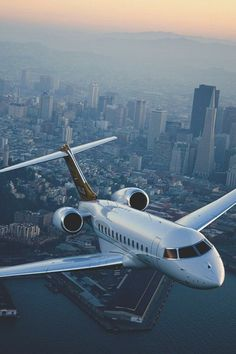 gulfstream g650 aloft aircraft business jets pinterest gulfstream g650 private jets and. Black Bedroom Furniture Sets. Home Design Ideas