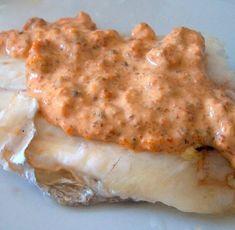 ¡Prepara este plato sorprendente a base de lubina y de caviar de oricios Serrats y disfruta del sab...