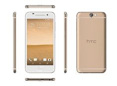 da ist es nun also, das HTC One A9 wurde offiziell vorgestellt  http://www.androidicecreamsandwich.de/htc-one-a9-offiziell-vorgestellt-425633/  #htconea9   #htc   #smartphone   #smartphones   #android   #androidsmartphone