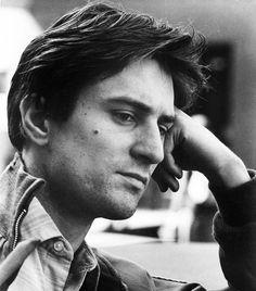 A estas alturas de la vida Robert De Niro será un becario ] Hora Punta #Film http://www.horapunta.com/noticia/10894/CINE/A-estas-alturas-de-la-vida-Robert-De-Niro-sera-un-becario-.html