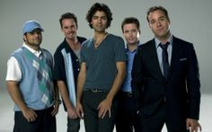 Entourage Movie Release Date: Announced!