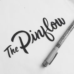Thepinflow-fullsize