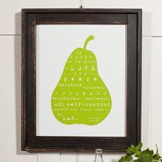 Google Image Result for http://www.ultimategiftstore.net/gift-ideas/image/960500202528047/fruit-of-the-spirit-pear-framed-canvas/