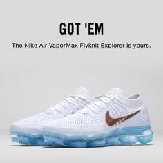 Puedes Alcanzar Precios Baratos Radical Nike Air Fantasía