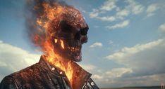 Ghost Rider, , Bardofsky - computer graphics plus Netflix Marvel Shows, Spirit Of Vengeance, Ghost Rider Marvel, Marvel Comic Character, Captain Marvel, Ms Marvel, Dark Phoenix, Silver Surfer, Scarlet Witch