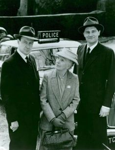 BBC Miss Marple series. Bbc Tv Shows, Movies And Tv Shows, Agatha Christie's Marple, Tv Detectives, Miss Marple, Hercule Poirot, British Actors, Old Movies, Book Worms