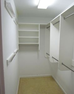 Https://www.houzz.com/photos/closet/query/. Small Walk In ...
