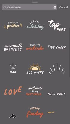 Instagram Words, Instagram Emoji, Iphone Instagram, Story Instagram, Instagram And Snapchat, Instagram Blog, Instagram Quotes, Creative Instagram Photo Ideas, Ideas For Instagram Photos