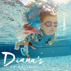 Find out more about Diana's Swim Academy Swimming Classes, Swim Lessons, Diana, Children, Pictures, Character, Young Children, Photos, Kids