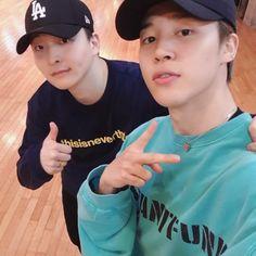 Busan, Bts Bangtan Boy, Bts Jimin, Dance Lessons, Jinyoung, South Korean Boy Band, Korean Singer, Boy Bands, Boy Groups