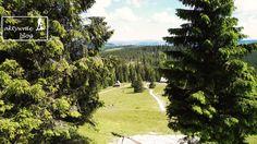 Tatry to nie tylko szczyty. Źródło: goryiludzie.pl