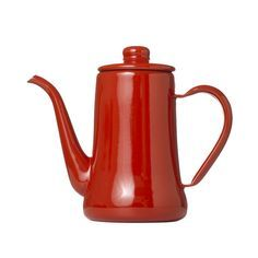 Global Coffee Pots market competition by top manufacturers, with production, price, revenue (value) and market share for each manufacturer; the top players including Alessi Bialetti BUNN Bloomfield Grindmaster-Cecilware Hamilton Beach Brands