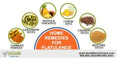 Home Remedies For Flatulence contact us for more details -->http://www.shuddhcoloncare.com/ #gasproblems #gaspain‬ #flatulence‬‬ #stomachgas‬