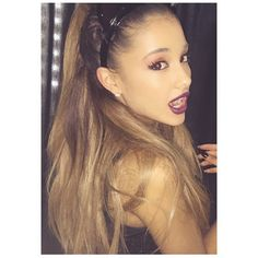 http://www.amazon.com/dp/B007FMC8I8/?tag=googoo0f-20 Ariana Grande Halloween 2014 cute  #adorable