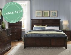 Furniture Under $300 - Beautiful Designs at Brilliant Prices on Joss and Main