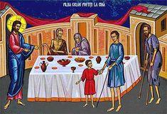 Μοναχή της ρωσικής Εκκλησίας για Γ' ΠΠ: Θα έρθει καιρός που θα εισβάλλουν οι Κινέζοι - ΕΚΚΛΗΣΙΑ ONLINE Canal E, Fair Grounds, Painting, Youtube, Liturgy Of The Hours, Weather, Domingo, Painting Art, Paintings