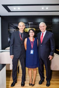 Swiss House, Opening A Boutique, How To Make Labels, Watch Companies, Vietnam, Club, Collection, Fashion, Moda