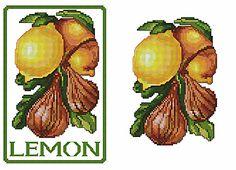 ovoce (4) - 1000x721px