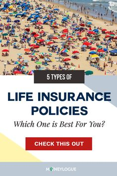 Let's start with the basic understanding that all types of life insurance have one common trait and that is the death benefit. #lifeinsurance #lifeinsurancepolicies #insurance Life And Health Insurance, Life Insurance, Death, Type