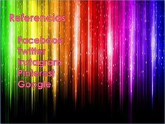 Contenido Facebook, Curtains, Shower, Instagram, Prints, Home Decor, Social Networks, Rain Shower Heads, Blinds