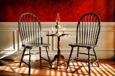 Die 26 Besten Bilder Von Windsor Stuhle Tv Delaware Und Chair