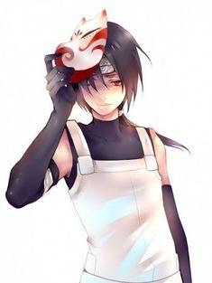 Itachi Uchiha, Naruto Shippuden Sasuke, Boruto, Sasunaru, Naruto Cute, Naruto Funny, Me Anime, Anime Naruto, Mein Crush
