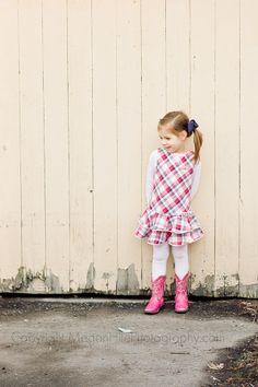 Megan Hile Photography www.meganhilephotography.com 'LIKE' on FB at www.facebook.com/MeganHilePhotography