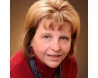 Christine Gordon http://platinum-first.com/agents/Christine+Gordon