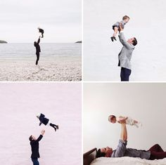 Amanda Jane Jones shares her tips for photographing sweet, everyday moments.