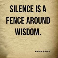 Every language has its own share of proverbs. Knowing a few in your language can give the impression that you're well-versed in the culture that speaks it. Here are 25 Wisdom Quotes proverbs Brave Quotes, Wise Quotes, Words Quotes, Motivational Quotes, Inspirational Quotes, Wisdom Sayings, The Words, Cool Words, Amazing Quotes