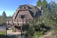 Funky to Fabulous: Sebastopol homes currently on the market from $400,000 to $3 million | Real Sonoma